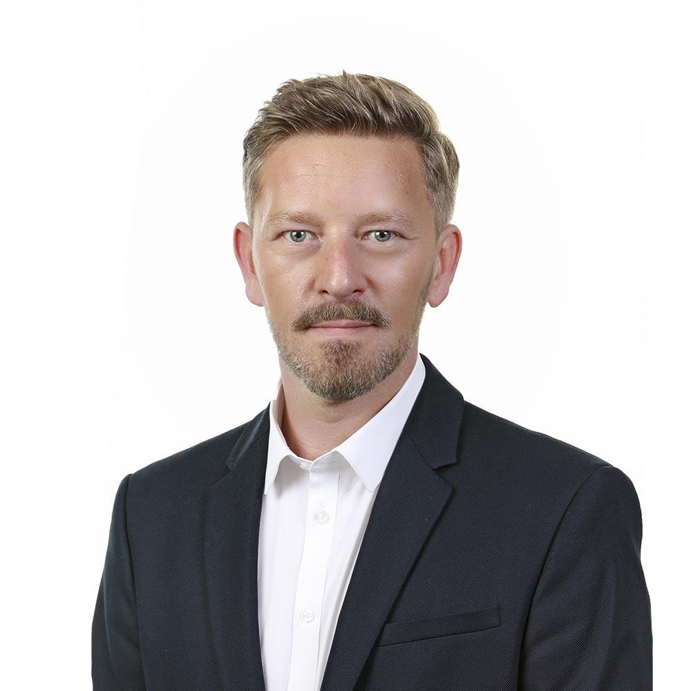 BAUMGARTEN Laurent
