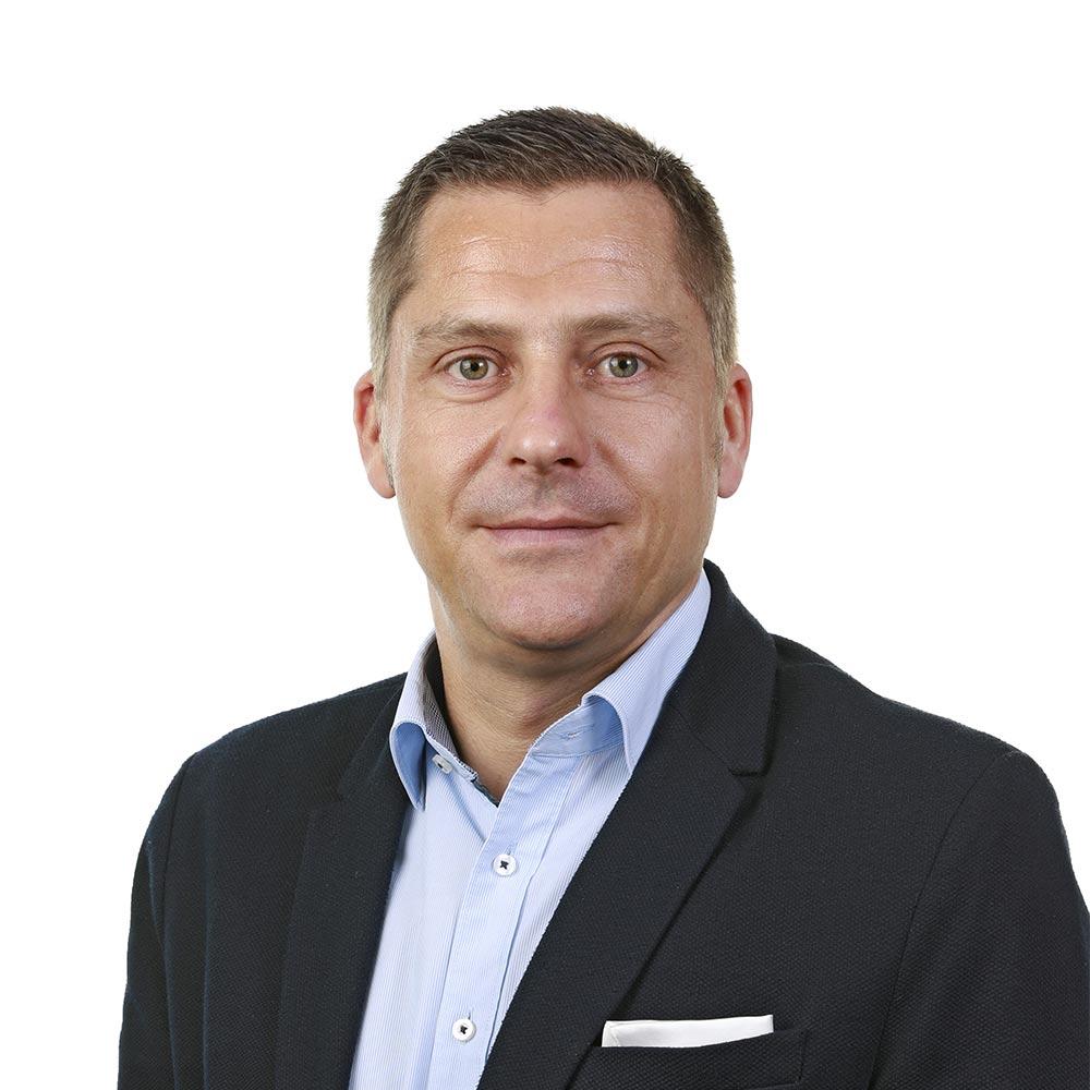 MERTZ Laurent