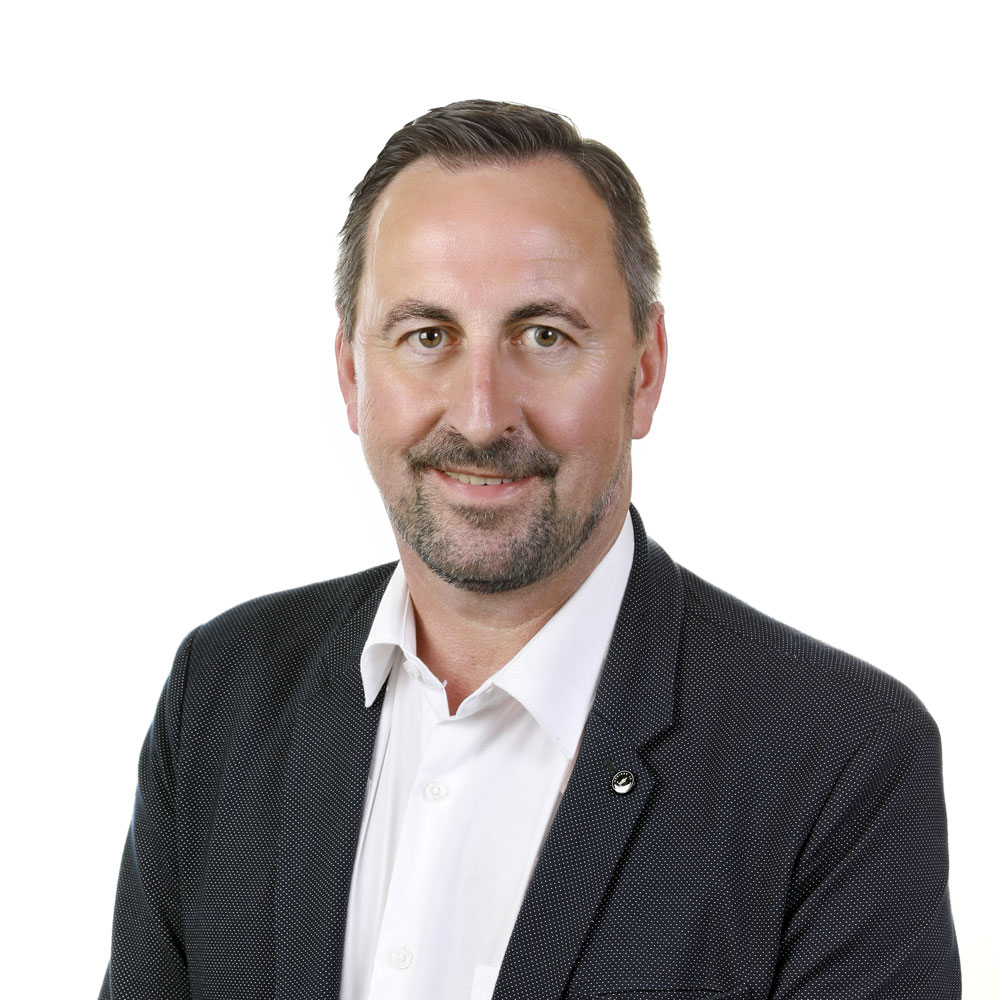 SCHMIDTGALL Jean-Luc