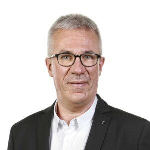 TERZER Marc